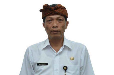 Disdukcapil Denpasar, Permudah Pelayanan Publik Melalui Layanan Si Taring