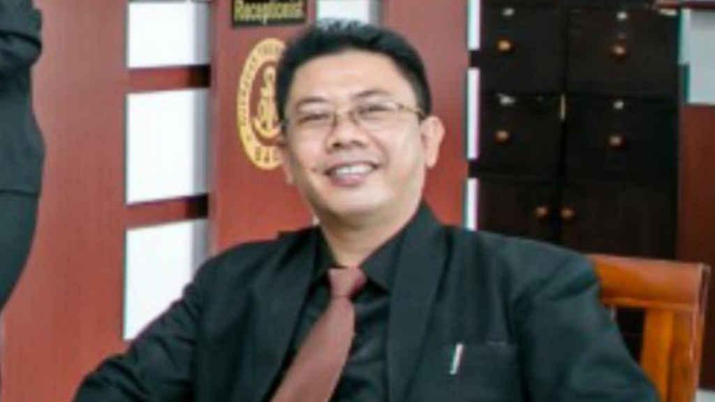 Tarik Menarik Lokasi Munas VIII Kadin, Ketua Kopitu DPW Bali Angkat Bicara