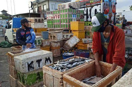 Struktur Perekonomian Bali Harus Seimbang Antara Pariwisata, Pertanian, Kelautan dan Industri