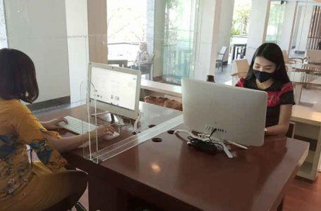 Dukung Work From Bali, Berbagai Persiapan Telah Dilakukan di The Nusa Dua