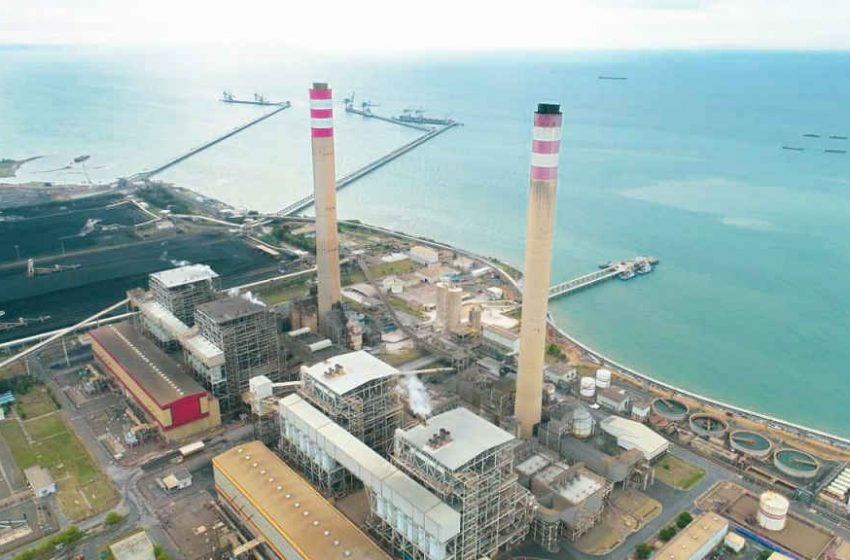 PLN Fokus Beli Batubara Langsung dari Pemilik Tambang dan Kontrak Jangka Panjang