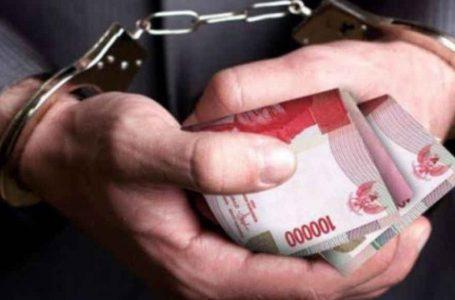 Pria Kelahiran Kediri Diadili karena Menipu Ratusan Juta Rupiah
