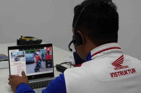 Astra Motor Bali Ajak Anak Muda Beradu Kreativitas Dalam Ajang Creator Video Safety Riding