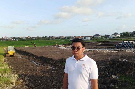 Teratai Group Resmi Luncurkan Teratai Grand Village Canggu Bali
