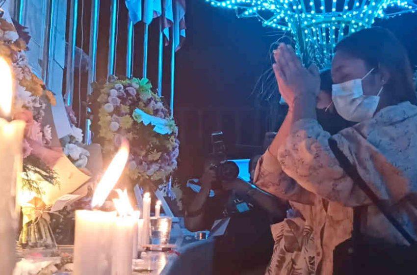 19 Tahun Bom Bali, Diharapkan Tak Terulang Kembali di Masa Mendatang